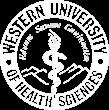 WesternU logo